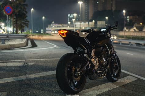 Yamaha Mt 15 Backgrounds by Yamaha Mt Wallpapers Wallpaper Cave