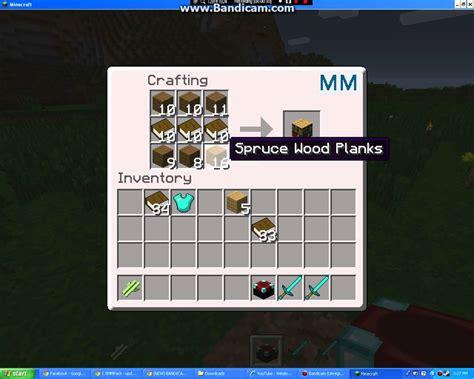 Bookcases Minecraft Enchanting Image Yvotubecom