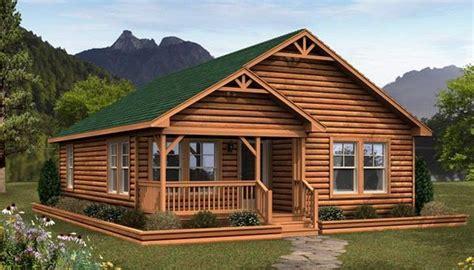 cheap cabin kits log homes log cabin modular homes prefab log homes