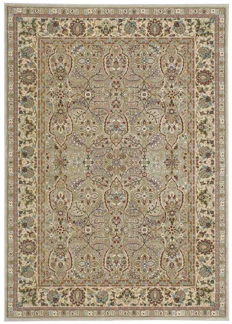 kathy ireland rugs nourison kathy ireland antiquities ant03 area rug