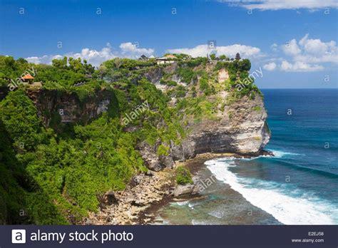 Indonesia, Bali, Bukit Peninsula, Pura Luhur Uluwatu