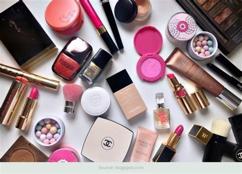 5 Luxury Beauty Products of 2015 that You May Want to Own