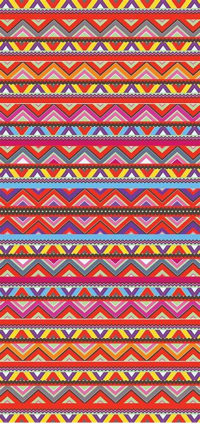 Aztec Prints Wallpapers Native Backgrounds Tribal Iphone