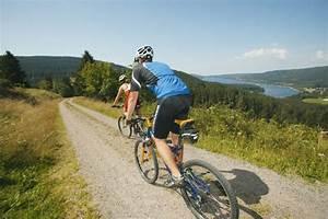 Sport Kalorienverbrauch Berechnen : kalorienverbrauch beim radfahren mit dem rad schnell und gesund abnehmen ~ Themetempest.com Abrechnung