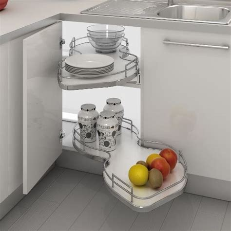 hettich kitchen accessories corner solutions kitchen accessories products 1610