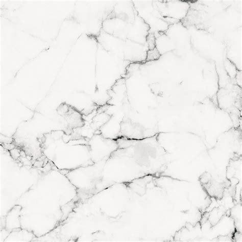 Fliesenaufkleber Schwarz by Fliesenaufkleber Dekor Marmor Wei 223 Schwarz K 252 Che Bad