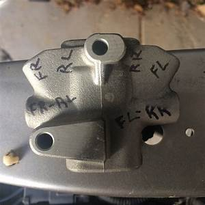 Proportioning Valve Question With Pictures