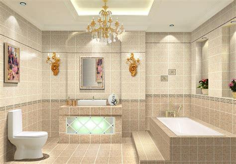 3d bathroom designer shower bath suites 3d house free 3d house pictures and