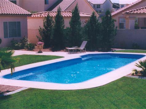 mediterranean swimming pools mediterranean large fiberglass viking swimming pool