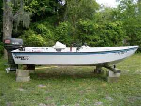 Craigslist Small Boats by Craigslist Boston Boats