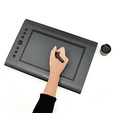 touch drawing pad amazoncom