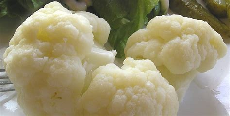 how to steam cauliflower in microwave related keywords suggestions for steamed cauliflower