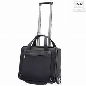 Taschen Mit Rollen : laptop taschen mit rollen 15 6 samsonite spectrolite ~ A.2002-acura-tl-radio.info Haus und Dekorationen
