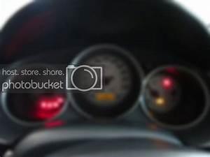 User U0026 39 S Review  2005 Honda Jazz Gd3 I