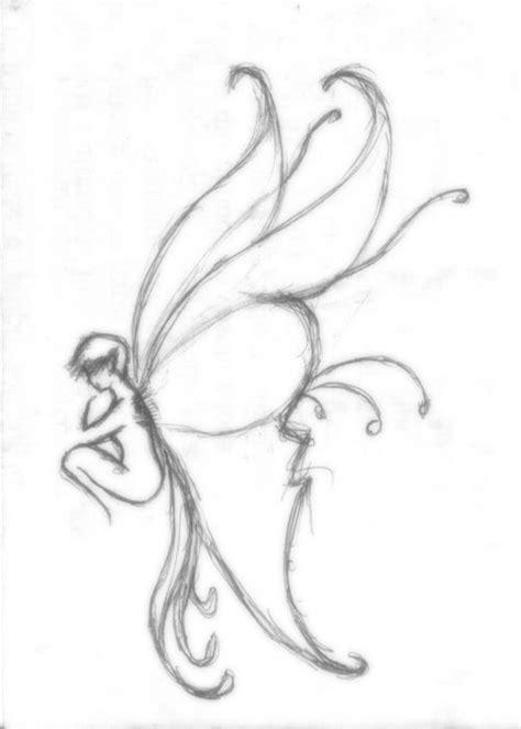 cose semplici da disegnare simple drawings dr sweety disegni a matita