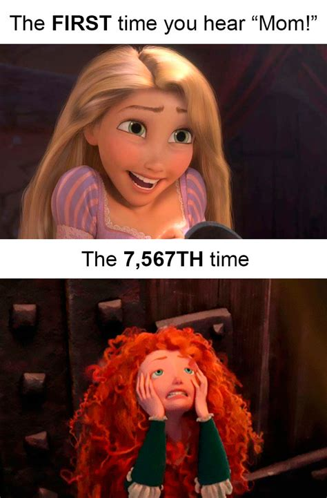 hilarious memes  moms  understand
