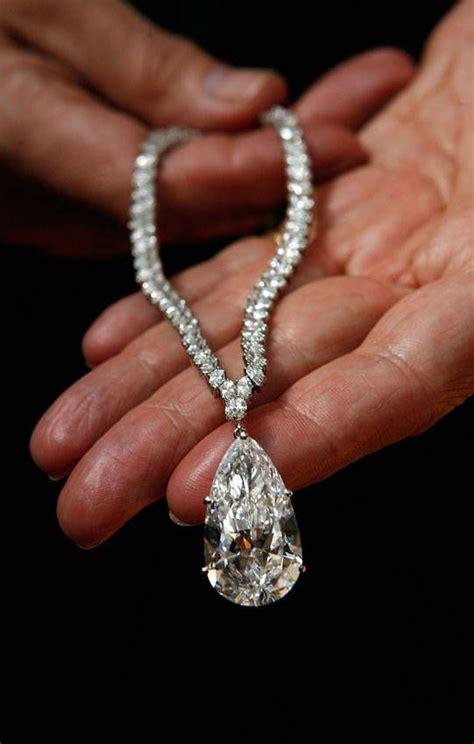 ideas  celebrity jewelry  pinterest