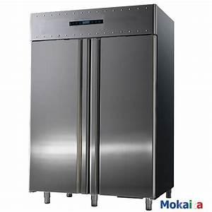 Refregirateur Pas Cher : r frig rateur pas cher occasion r frig rateur occasion ~ Premium-room.com Idées de Décoration