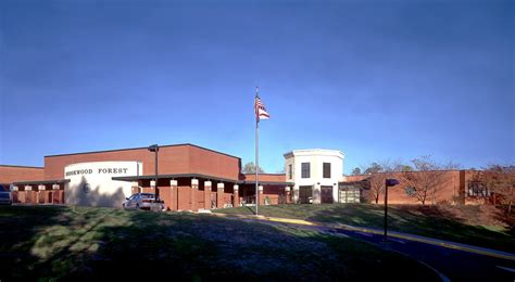 b architecture inc brookwood forest elementary 590 | BrookwoodForestElem 01 1030x567