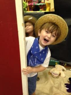 contact us lakewood united methodist preschool 470 | 2515439