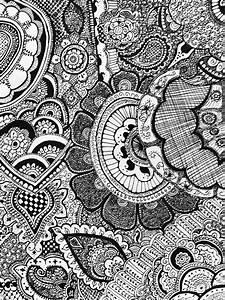 Henna designs on paper. | Sage Parlour | Pinterest | Paper ...