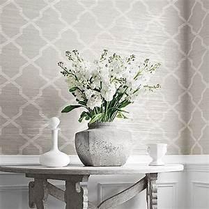 Best 25 Powder Rooms Ideas On Pinterest Tiled Walls In ...