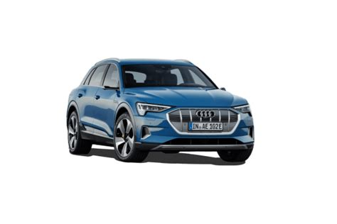 audi  tron reviews carsguide