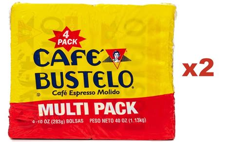 Follow these simple steps to store your dried beans properly. Hello :): cafe bustelo review