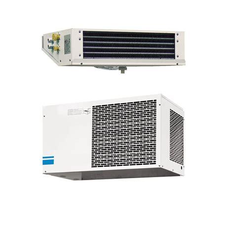 groupe frigorifique pour chambre froide occasion groupe frigorifique négatif unité de condensation