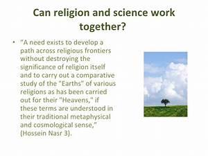 science vs religion essay primary homework help tsunamis science and  science vs god essay example