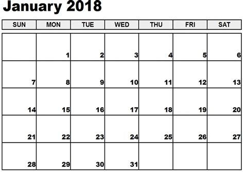Printable Office Templates, Worksheets, Calendar