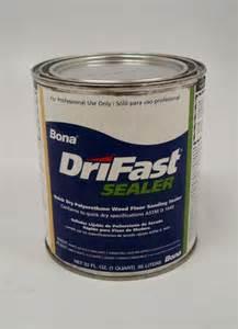 bona drifast sealer hardwood flooring sealer quart chicago hardwood flooring