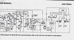 John Deere 345 Engine Parts Diagram  U2022 Downloaddescargar Com