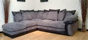 sofa uk sofa warehouse bristol beds divan beds pine beds bunk beds metal beds mattresses and more