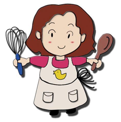 logo chef de cuisine entre atelier pâtisserie et atelier cuisine pourquoi choisir satoriz chagne au mont d 39 or