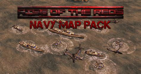 navy rise map reds pack mod addon comments mods moddb