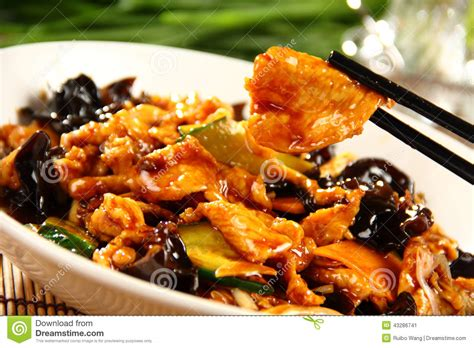 delicious cuisine delicious food cold dish dried beef slice royalty