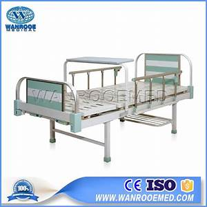 China Manufacturer For Bam203 Manual Adjustable Double