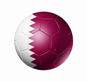 yougov qatar 2022 world cup the heated debate