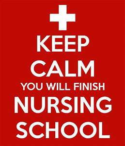 Appreciation Chart For Students Wallpapers Quotes About Nursing School Quotesgram