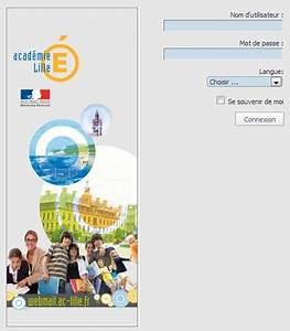 Ac Lille Webmail : bo te aux lettres professionnelle circonscription d 39 audruicq ~ Medecine-chirurgie-esthetiques.com Avis de Voitures