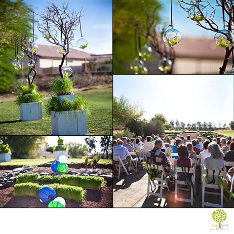 outdoor weddings do yourself ideas outdoor wedding