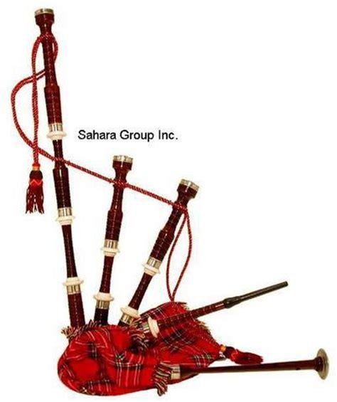 scottish musical instruments  sale  sialkot