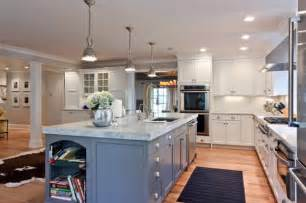 large kitchen ideas gallery for gt large open kitchen design ideas
