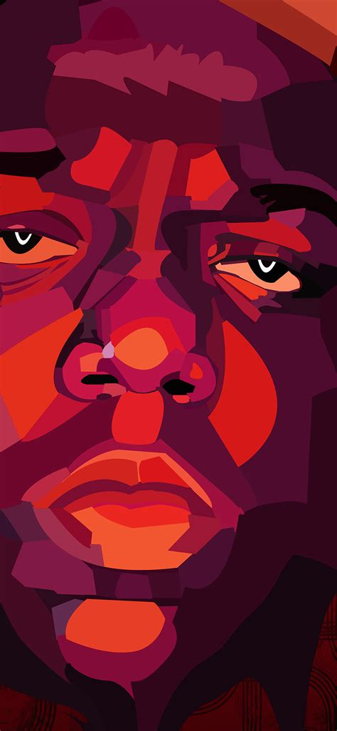 iphonexpaperscom apple iphone wallpaper hd biggie