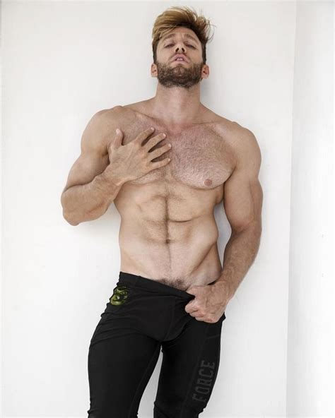 pin by camelotjkr on sexy pinterest sexy men hot guys and muscles