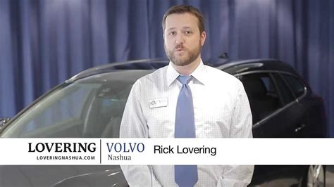 volvo  sports wagon introduction  lovering volvo