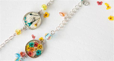 Blank Slate Jewelry  Jewelry Making  Hobby Lobby