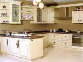 how to refinish your kitchen cabinets white how to paint