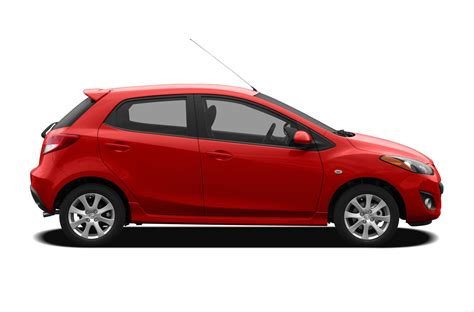 is mazda 2012 mazda mazda2 price photos reviews features